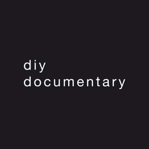 d.i.y. documentary