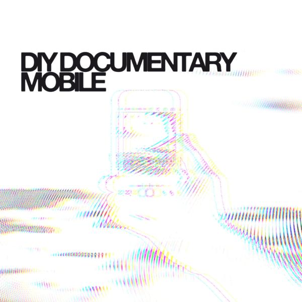 DIY Documentary Mobile Workshop Image